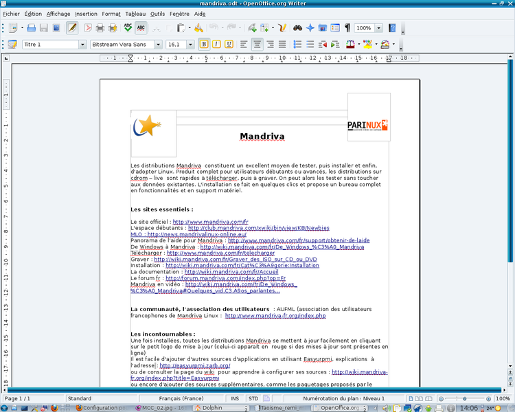 openoffice1.png